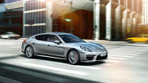 silver porsche panamera 2015 porsche panamera turbo executive pdk 4 8 a overview u0026 price