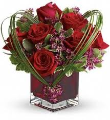 flower delivery baltimore 18 best s day flowers delivery baltimore images on