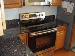 granite countertop kitchen cabinet pull out organizers under