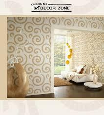top catalog of wallpaper designs in art nouveau interior