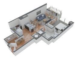 lincoln property company properties atlantic house atlanta ga