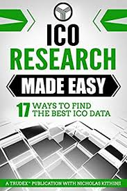 si e ratp ico research made easy 17 ways to find the best ico data