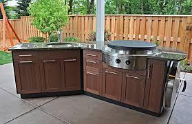 Kitchen Island Kits by Kitchen Countertop Quiescentmind Outdoor Kitchen Countertops