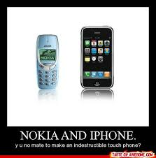 Nokia Phones Meme - nokia 3310 is the best phone ever here are 9 reasons why shughal