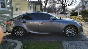 picture of lexus is 200t official 3rd gen is tint thread add your pics here page 28