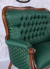 Ebay Chippendale Esszimmer Chippendale Sofa Salonsofa Mahagoni Couch Antik Sitzbank