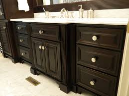 Kitchen And Bath Cabinets Kitchen And Bath Cabinets Jamestown Cabinets