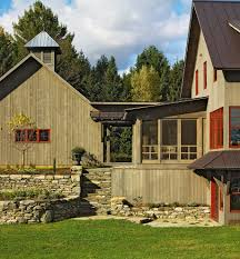 cathy schwabe vertical wood siding exterior rustic with asphalt shingle roofing