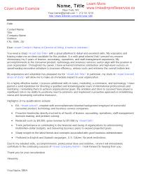 cover letter technology administrative assistant cover letter example free download cover