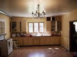 Houzz Kitchen Backsplash by Farmhouse Kitchen Backsplash 0 Colonial White Granite Design