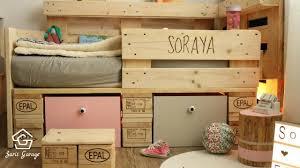 mit paletten wohnideen ideen geräumiges wohnideen selber bauen gartentisch aus paletten