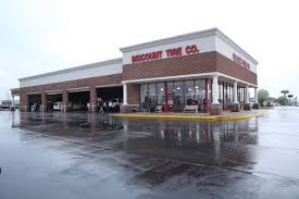 Tire Barn Indianapolis Best Tire Store Best Shopping In Northwest Indiana Nwitimes Com