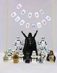 wars congratulations card 18 best wars birthday greetings images on