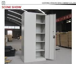 metal garage storage cabinets storage decorations