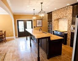 79 custom kitchen island ideas beautiful designs kitchen island bar height coryc me