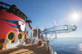 Disney Magic Floor Plan by Disney U0027s First Cruise Ship Disney Magic Offers Guests Brand New