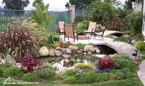 Most Beautiful Aquascapes Beautiful Backyards Be Inspired Aquascape Inc