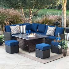Diy Gas Firepit Gas Fireplace Table Outdoor Investofficial