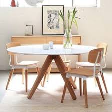 cross leg round dining table whitewashed teak 160 u2026 pinteres u2026