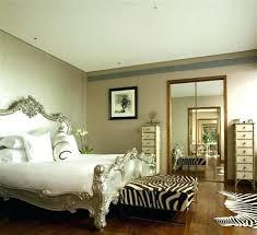 cheetah print bedroom decor animal print decor dsellman site