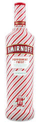 Smirnoff Peppermint Twist Cocktail Recipes Refreshments