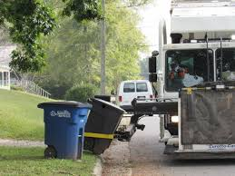 city of statesville announces thanksgiving week garbage schedule