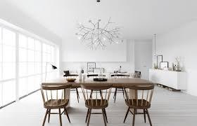 living room scandinavian interior gray and gold living room
