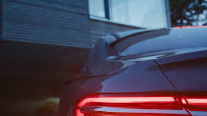 2018 audi a8 exterior u0026 interior teased for the first time video
