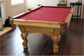 How Much To Refelt A Pool Table by Best Of Refelt Pool Table Fresh Table Ideas Table Ideas