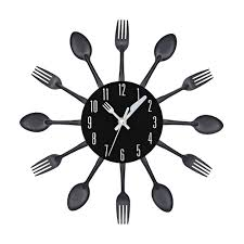 modern kitchen clocks compare prices on antique clock decor online shopping buy low