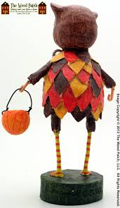 lori mitchell halloween introducing hoot n hollar by lori mitchell from the patch