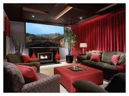 Cosy Living Room Ideas Moody Monday - Cosy living room designs