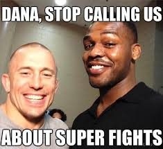 Anderson Meme - 27 funny anderson silva knockout memes and images total pro sports