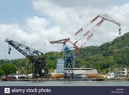 crane camera movement the best crane 2017