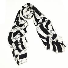 compare prices on zebra scarf online shopping buy low price zebra