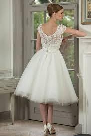 wedding dresses 50 style vintage 50s style wedding dress fashion dresses