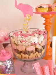 best 25 elephant birthday cakes ideas on pinterest baby shower
