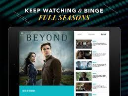 Home Design Programs On Tv Freeform U2013 Stream Full Episodes Movies U0026 Live Tv Android Apps