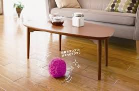 Furniture Best Robot Vacuum Zen by 29 Things That Will Basically Clean For You