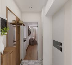 entryway ideas for small spaces home designs clean and simple entryway 4 super tiny apartments