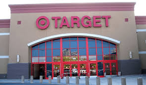 target black friday price match policy managing and budgeting finances when your child has a disability