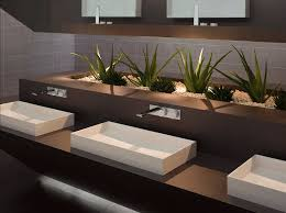 Bathroom Design Southampton Bathroom Designs By Unique - Unique bathroom designs