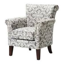 Geometric Accent Chair Geometric Armchairs And Accent Chairs Houzz