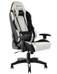 black friday gaming chair deals ewinracing calling series racing office gaming chair ewinracing