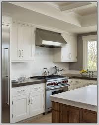 Kitchen Backsplash Peel And Stick Self Stick Wall Tiles Home Design Ideas