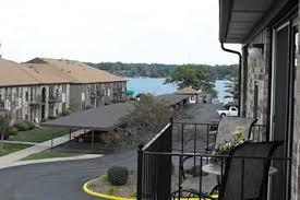 homeowners association u0026 property management services associa