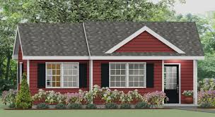 download small cottage michigan home design