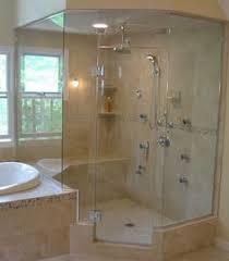 shower doors denver nc design pinterest doors the o u0027jays
