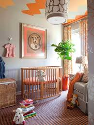 ideen zur babyzimmergestaltung uncategorized kühles ideen zur babyzimmergestaltung mit ideen