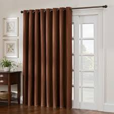 Curtain Width Per Curtain Buy Noise Reducing Curtains From Bed Bath U0026 Beyond